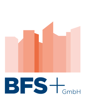 BFS+ GmbH Bamberg